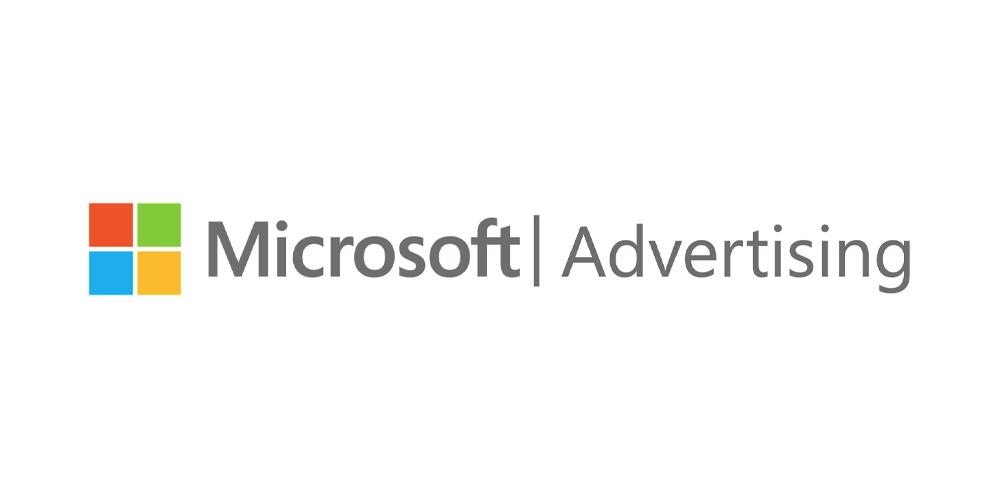 Microsoft Ads